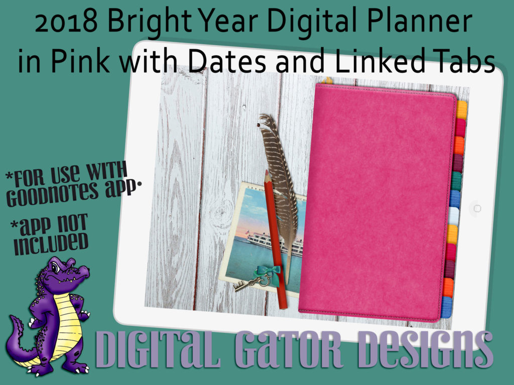 DGD_BRightYear2018PINK