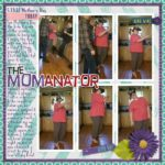 PDW_Momster_cw1